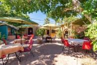 Restaurant For Sale La Paz Mexico