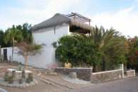 Casa La Piedra at Calle Pelícanos, La Paz, Baja California Sur, Mexico for 750,000