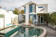 Villa La Paz at Calle Revolución, La Paz, Baja California Sur, Mexico for 349,000