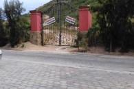 Land For Sale Los Cabos Mexico