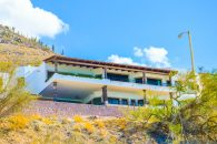 Casa Pedregal at  for $1,825,000 USD