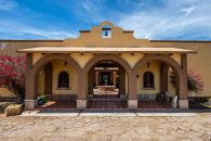 Hacienda El Centenario at  for $450,000 USD