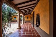 Hacienda El Centenario 3