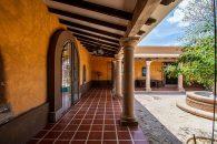 Hacienda El Centenario 4