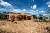 Hacienda El Centenario 7