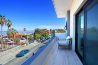 TownHouse In La Paz at  for $585,000 USD